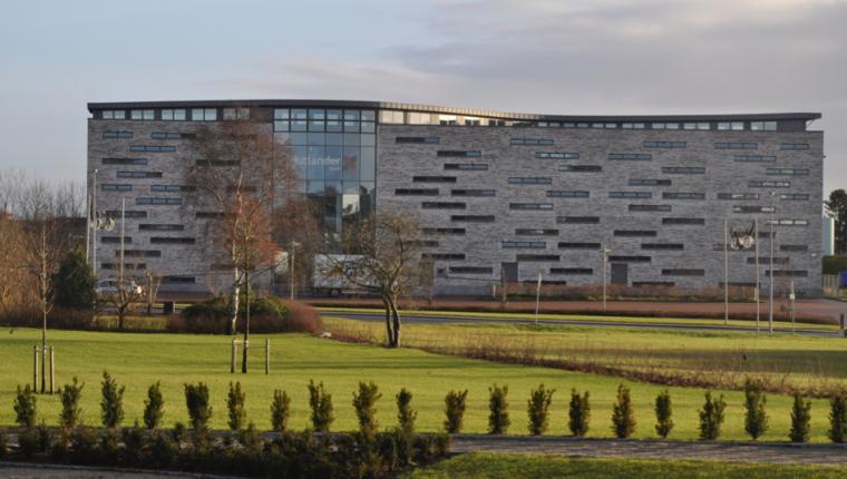 Finanstilsynet giver flere påbud til Jutlander Bank