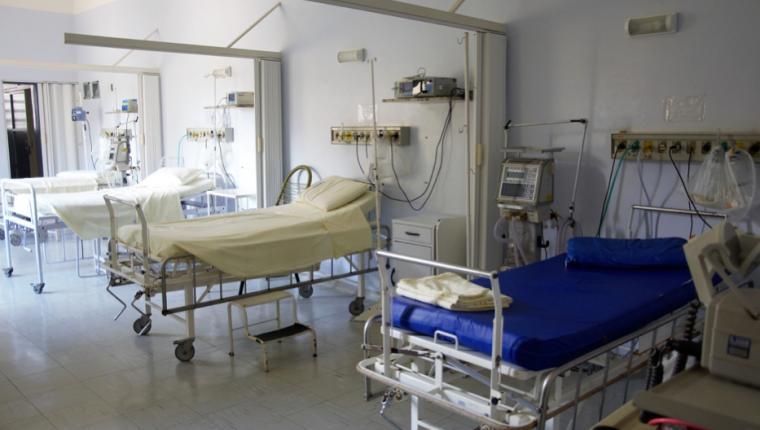 Sundhedsreformen lægger mere ansvar over til kommunen