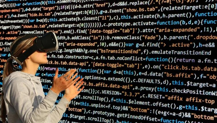 Digitalisering i skoler og dagtilbud