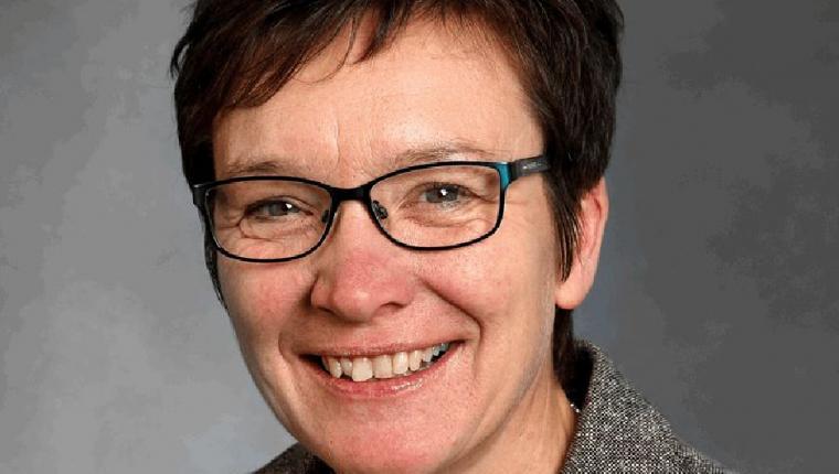 Skolerne i Vesthimmerland klarer sig godt i ny undersøgelse