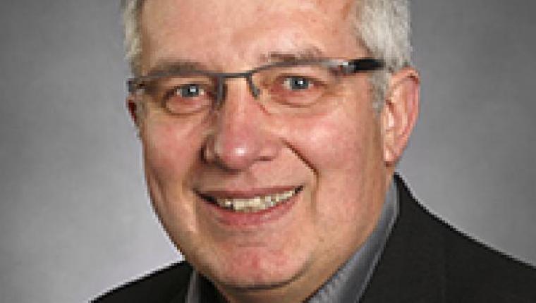 Plejehjemsbesøg udskydes i Vesthimmerland