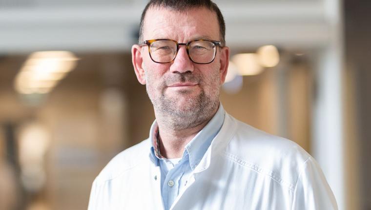 1000 nordjyder skal indgå i stort studie af vaccinernes effekt