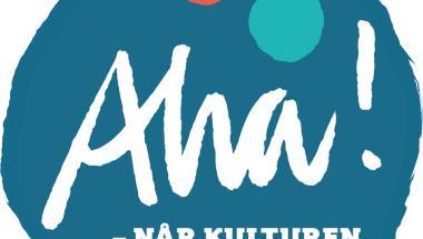 Få en AHA! oplevelse med kulturen i Vesthimmerland