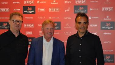 Himmerland beholder Made in Denmark i 2020