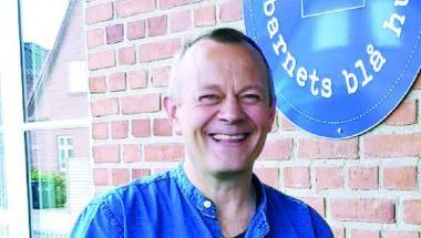 """""""Blå hus"""" i Aars i spil til AaBs håndsrækning"""