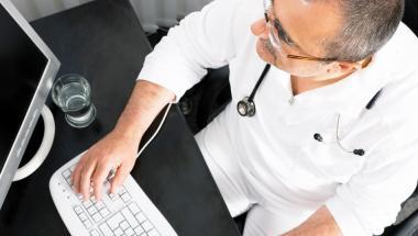 Regionen parat til at etablere lægeklinik i Vesthimmerland