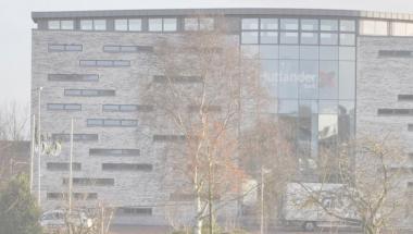 Meget tilfredsstillende halvår for Jutlander Bank