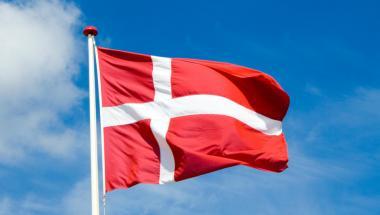 Danmark får tre hjemmekampe