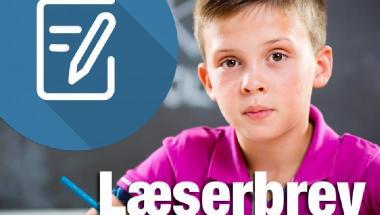 Konservative vil gerne tre klasser på Aars Skole