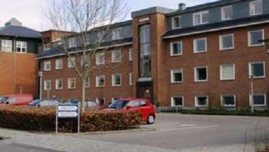 12 testet positive for covid-19 på Solvang i Aars