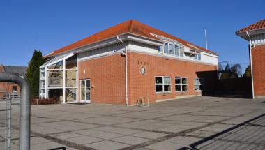 Covid-19 lukker kommunale lokaler
