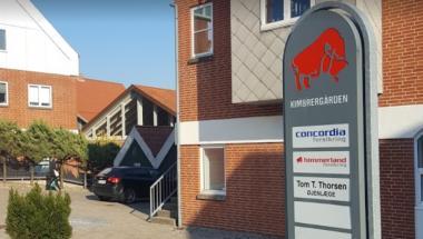 Regionale politikere ønsker ikke at flytte øjenklinik fra Aars til Støvring