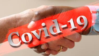 Covid-19: Fem nye smittede i Vesthimmerland