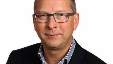 Erhvervschef i Aars mærker optimisme, men nogle erhvervsdrivende er meget pressede