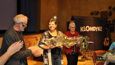 Indstilling af kandidater til Landsbyprisen 2020