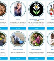 Vesthimmerlands Kommune satser på socialt medie
