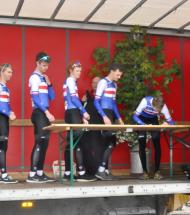 Én time til GP Himmerland starter