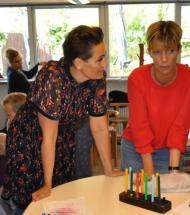 Folketinget får nyt medlem fra Vesthimmerland