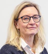 Ingen vaccine på vej til Vesthimmerland lige nu