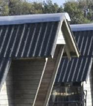 Asbest-kursus til minkavlere i Aars