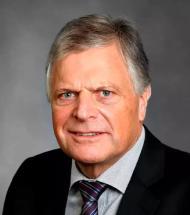 Svend Jørgensen kræver dementi fra Kirsten Moesgaard